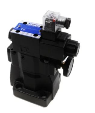 Vickers PV023R1K1AYNMF14545 Piston Pump PV Series
