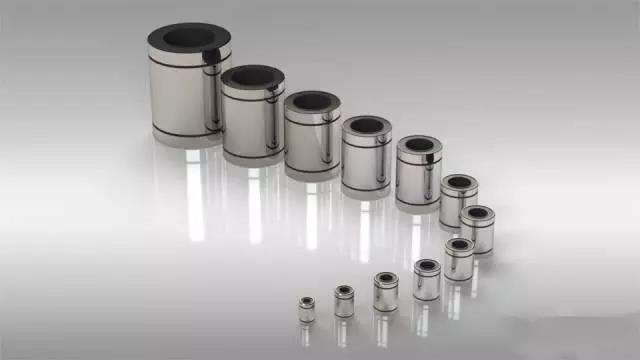 QM INDUSTRIES QAC15A070SET  Flange Block Bearings