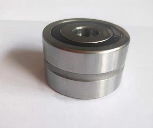 QM INDUSTRIES QAACW13A207ST  Flange Block Bearings