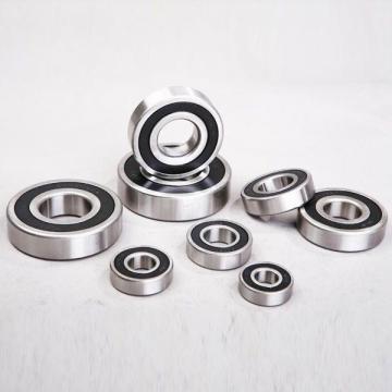 0.5 Inch | 12.7 Millimeter x 1.313 Inch | 33.35 Millimeter x 0.687 Inch | 17.45 Millimeter  SEALMASTER FLBG 8  Spherical Plain Bearings - Radial