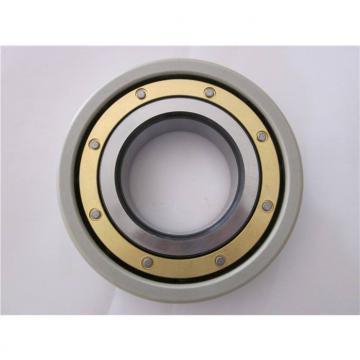 CONSOLIDATED BEARING SS61805-ZZ  Single Row Ball Bearings