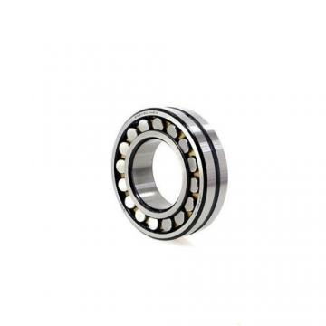 CONSOLIDATED BEARING SS689-2RS  Single Row Ball Bearings