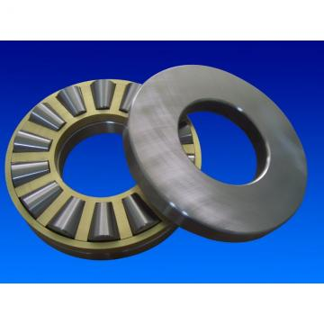 CONSOLIDATED BEARING 6206-2RS  Single Row Ball Bearings
