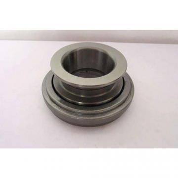 CONSOLIDATED BEARING 6202/010-2RSNR C/3  Single Row Ball Bearings