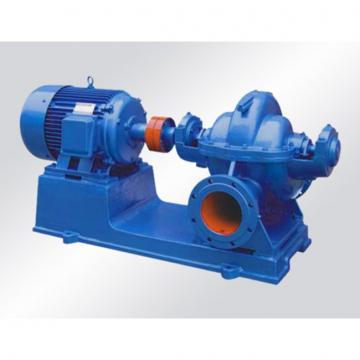 Vickers PV028R1K1T1NMT24545 Piston Pump PV Series