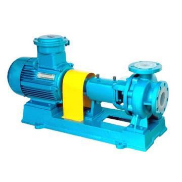 Vickers PV032R1K1T1NMFD4545 Piston Pump PV Series