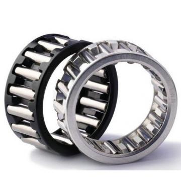 5.906 Inch | 150 Millimeter x 10.63 Inch | 270 Millimeter x 1.772 Inch | 45 Millimeter  SKF NJ 230 ECM/C3  Cylindrical Roller Bearings