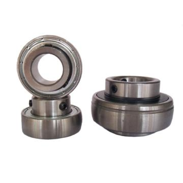 3.74 Inch | 95 Millimeter x 7.874 Inch | 200 Millimeter x 1.772 Inch | 45 Millimeter  CONSOLIDATED BEARING NJ-319 C/3  Cylindrical Roller Bearings