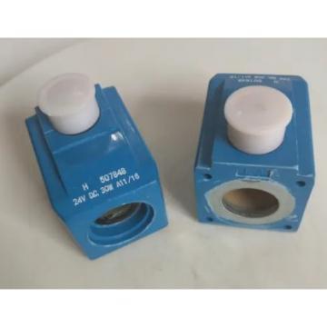 Vickers PV028R9K1T1NDLC4545K0064 Piston Pump PV Series