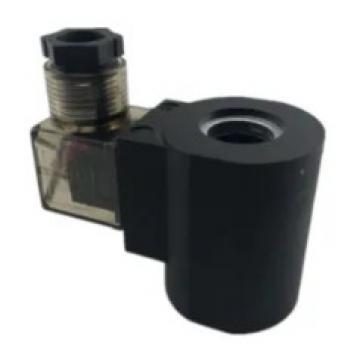 Vickers PV016L1K1T1NCLC4545 Piston Pump PV Series