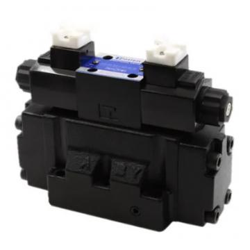Vickers PV020R1K1T1VMRC4545 Piston Pump PV Series