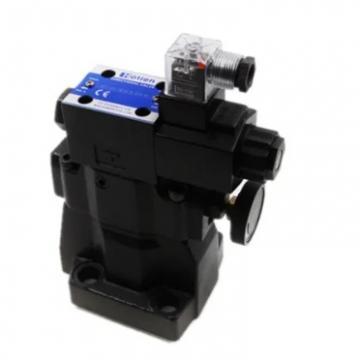 Vickers PV023R1D1T1NUPR4545 Piston Pump PV Series