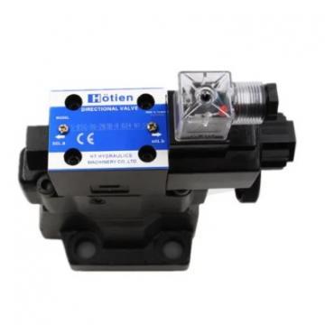 Vickers PV016R1K1T1V10045 Piston Pump PV Series