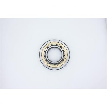 CONSOLIDATED BEARING 6205-ZZNR  Single Row Ball Bearings