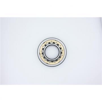 CONSOLIDATED BEARING 6210-2RS C/3  Single Row Ball Bearings
