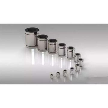 CONSOLIDATED BEARING 6217 NR C/3  Single Row Ball Bearings