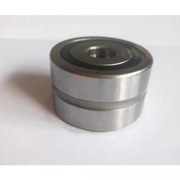 1.969 Inch | 50 Millimeter x 3.15 Inch | 80 Millimeter x 0.63 Inch | 16 Millimeter  CONSOLIDATED BEARING 6010 M P/5 C/3  Precision Ball Bearings